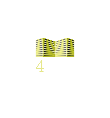PER4MANCE - REAL ESTATE